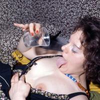 galerie erotik
