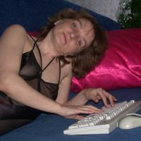 privat sexbilder