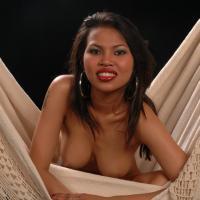 asiatische erotik