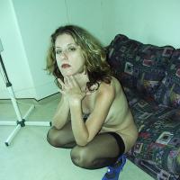 private foto galerie
