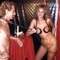 gratis sexbilder unzensiert