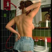 pornobilder pic picture