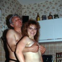 sexbilder