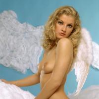 model sex bilder